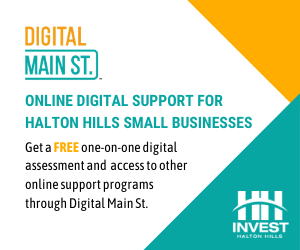 Digital Main Street 2020 Launches!