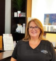 Meet the Business Owner – Smooth Solutions Spa & Laser Clinic