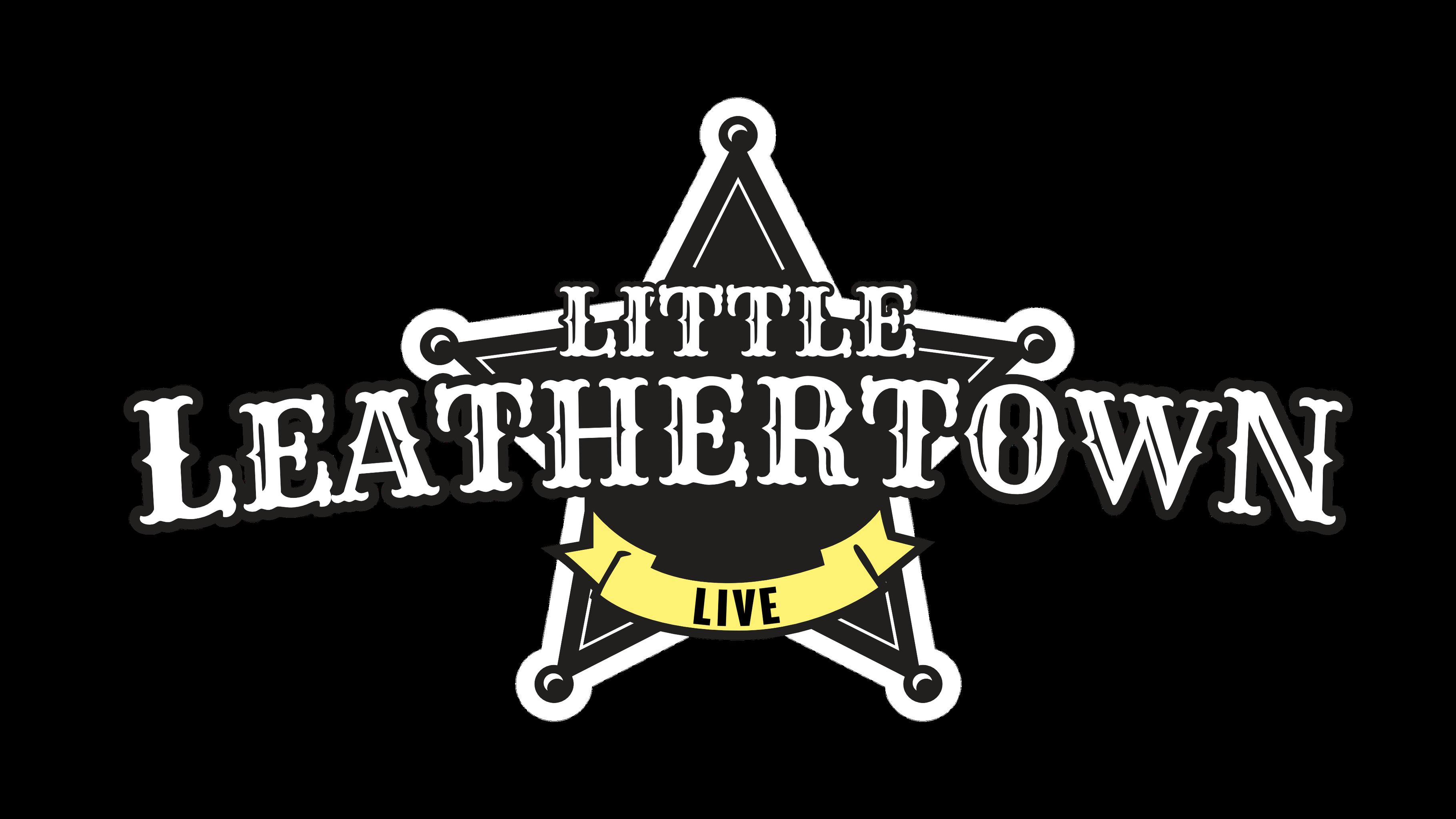 Little Leathertown
